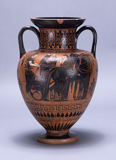 greece Gallery Highlights