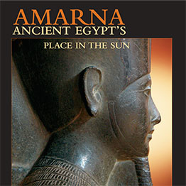 Amarna Guide