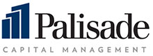 Palisade Capital Management